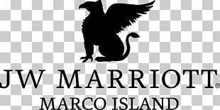 JW Marriott Houston Marriott International Hotel Marco Island Resort PNG