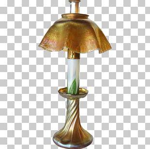 Light Fixture Oil Lamp Lighting Kerosene Lamp PNG