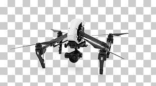 Mavic Pro Osmo Raw Format Camera DJI PNG