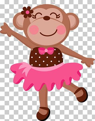 Baby Shower Convite Party Child Birthday PNG