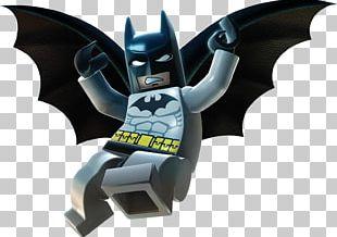 Lego Batman: The Videogame Lego Star Wars: The Video Game Lego Batman 2: DC Super Heroes PNG