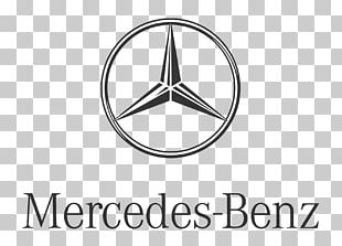 Mercedes-Benz A-Class Used Car Daimler AG PNG