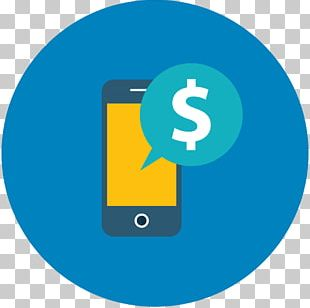 Mobile Payment Business Mobile Phones Money PNG