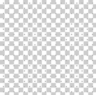 Polka Dot Circle Angle Pattern PNG