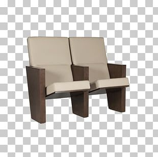 Chair Armrest Couch Furniture PNG
