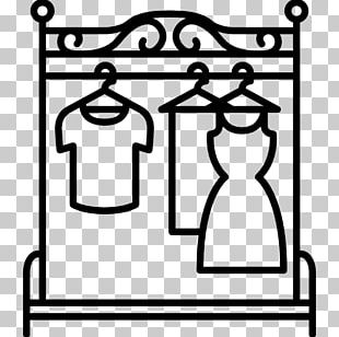 Clothes Hanger Clothing Coat & Hat Racks Computer Icons PNG