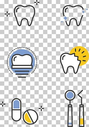 Tooth Decay PNG