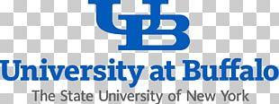 University At Buffalo Buffalo Bulls Men's Basketball State University Of New York System Campus PNG