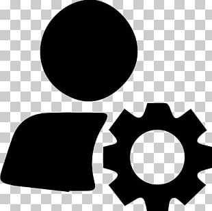 Back Office Computer Icons Operations Management Friz Quadrata PNG