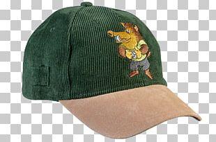 Baseball Cap Child Logo Hunting PNG
