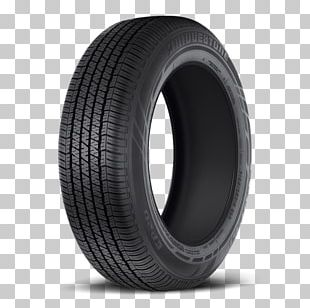Car Firestone Tire And Rubber Company Michelin Radial Tire PNG