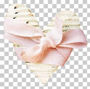 Hair Tie Pink M Shoe PNG