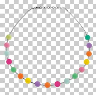 Necklace Jewellery Bracelet Earring Swatch PNG