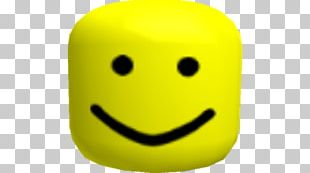 Roblox Oof Head Png - 1 Million Free Robux