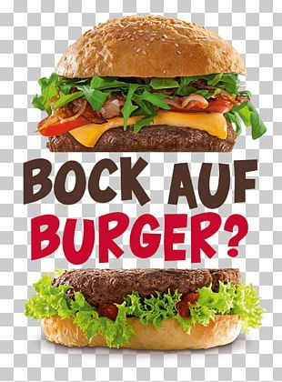 Cheeseburger Hamburger Buffalo Burger Veggie Burger Whopper PNG