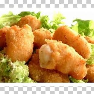 Fish And Chips Breaded Cutlet Fried Chicken Tartar Sauce Scampi PNG