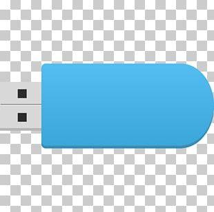 Multimedia Aqua Electric Blue PNG
