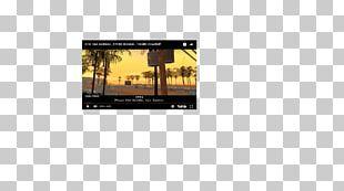 Electronics Multimedia Brand Font PNG
