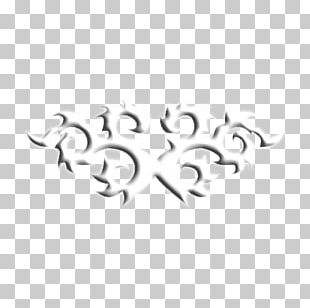 Line Body Jewellery Angle White Font PNG