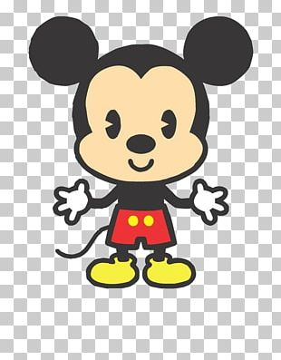 Mickey Mouse Daisy Duck Minnie Mouse Donald Duck Pluto PNG