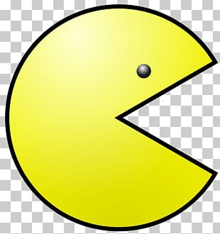 Ms. Pac-Man Pac-Man 2: The New Adventures Pac-Man: Adventures In Time PNG