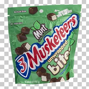3 Musketeers Chocolate Bar The Three Musketeers Candy Bar PNG
