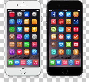 Apple IPhone 7 Plus IPhone 4 IPhone 6 Plus ICloud IPhone SE PNG