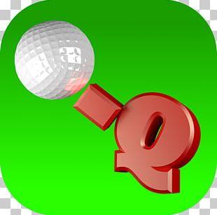 Golf Balls Cricket Balls Technology PNG