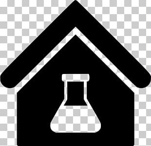 Laboratory Computer Icons Symbol Home PNG