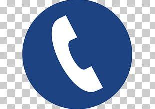 Service Organization Help Desk Telephone PNG