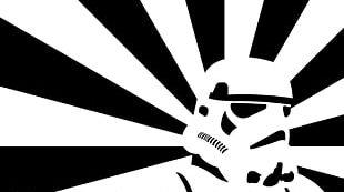 Stormtrooper Clone Trooper Star Wars PNG