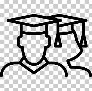 Student Higher Education Computer Icons University PNG