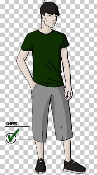 T-shirt Human Behavior Homo Sapiens Cartoon PNG