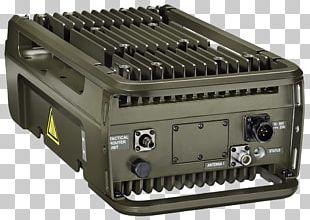 Bittium Radio PNG
