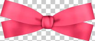 Bow Tie PNG