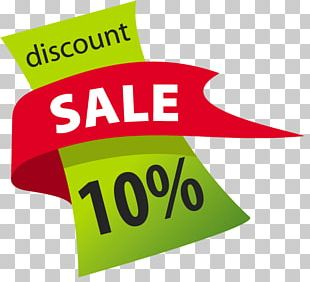 Discounts And Allowances Price Tag Sales PNG