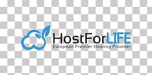 Europe Web Hosting Service ASP.NET MVC Plesk PNG