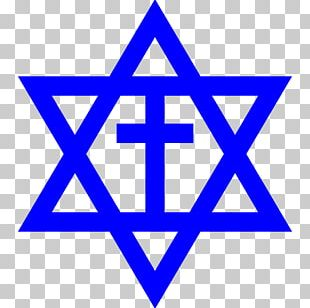 Ness Ziona Yom Ha'atzmaut God Wrestler: A Poem For Every Torah Portion Star Of David Israeli Declaration Of Independence PNG
