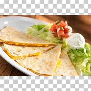 Quesadilla Buffalo Wing Blue Cheese Hamburger Pico De Gallo PNG