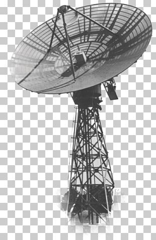 Relay Program Communications Satellite Low Earth Orbit Relay 2 PNG
