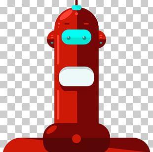 Robotics Technology Computer Icons PNG