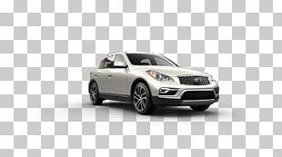 2017 INFINITI QX50 Personal Luxury Car 2017 INFINITI Q50 PNG