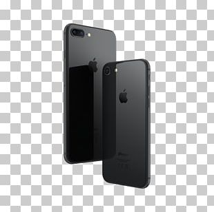 IPhone X Apple IPhone 7 Plus Apple IPhone 8 Plus (64GB PNG