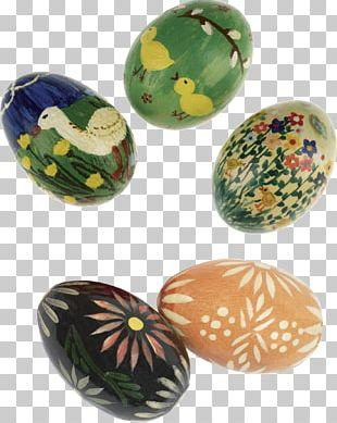 Egg Decorating Easter Egg Easter Bunny PNG