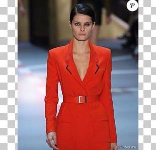Fashion Show Supermodel Socialite Runway Haute Couture PNG