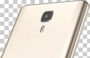 Smartphone Samsung Galaxy Ace Plus Dual SIM Subscriber Identity Module 3G PNG