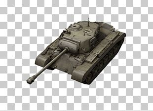 World Of Tanks Blitz T-34-85 Conqueror PNG