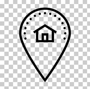 Home Staging House Computer Icons Building Real Estate PNG