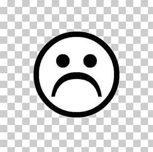 Sad Boy Png Images Sad Boy Clipart Free Download
