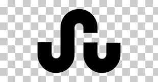 Social Media Logo Computer Icons Blog Social Network PNG
